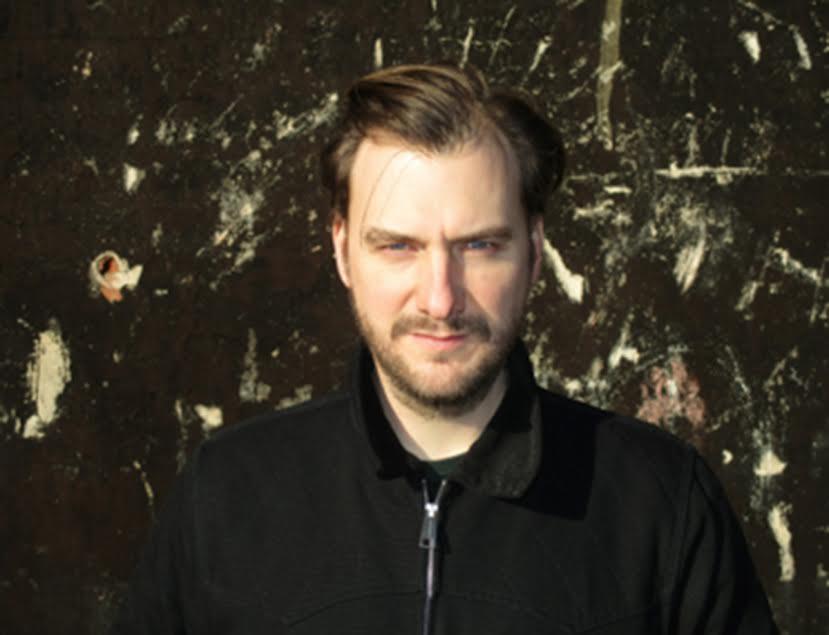 Jan Zabeli