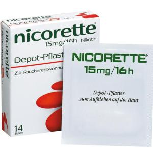 img_como_eliminar_la_dependencia_a_nicorette_695_orig