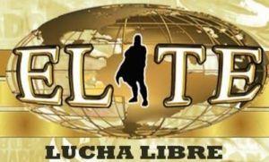 lucha_libre_elite_logo