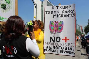 marcha-anti-trump-3