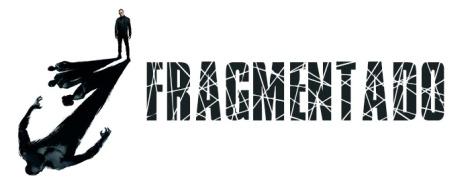 nota_fragmentado