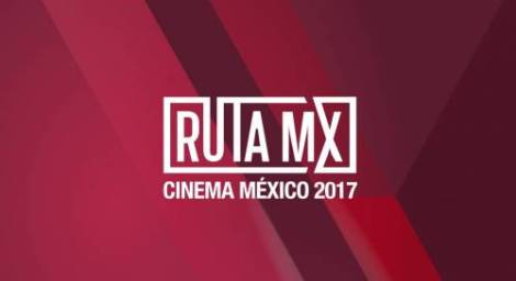 ruta-mx-imcine-cine-1