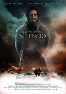 silencio-adaptacion-de-martin-scorsese-de-la-novela-cumbre-de-shusaku-endo_opt2_