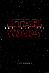 star_wars_the_last_jedi_63547