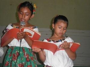 tabasco-chontal-indigena