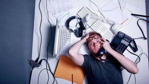 adicto-al-trabajo-620x350