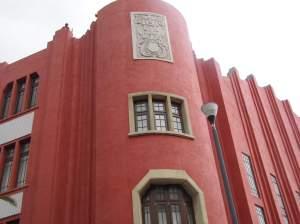 fronton mexico (1)