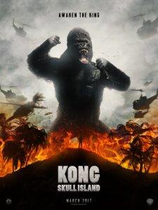 Kong-Skull-Island@05x