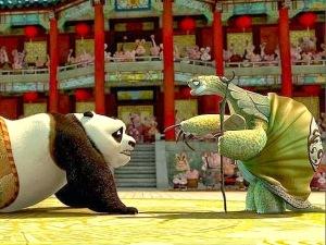 Kung_fu_panda los accidentes