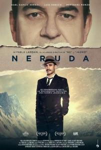 NERUDA (1)