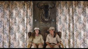 safari (6)