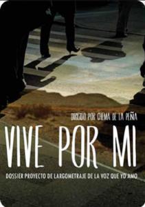vive_por_mi-324636305-large
