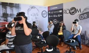 emociona-a-cines-la-realidad-virtual-0b031b79f954ddd244a107a29a8edffd