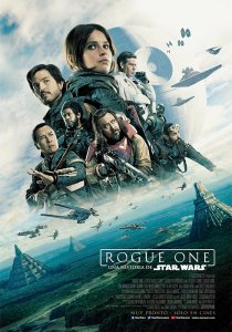 Rogue-One-Poster-Mexico