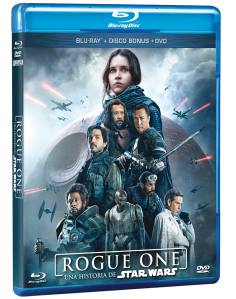 ROGUE ONE1