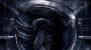 ALIEN COVENANT (12)