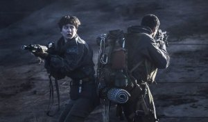 ALIEN COVENANT (5)