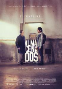 ALMACENADOS (1)