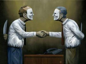 doble-moral