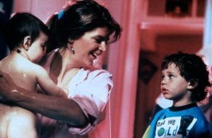 dvd-mira-quien-habla-tambien-look-whos-talking-too-1990-D_NQ_NP_12756-MLM20065421240_032014-F
