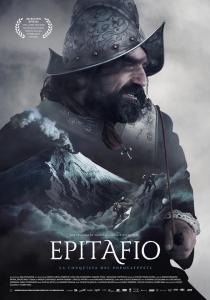 Epitafio-2015-poster