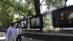 Exposicion-Luz-Ariel-galeria-Chapultepec_1028607468_14689724_667x375