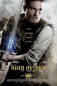 king_arthur_legend_of_the_sword-708491642-large