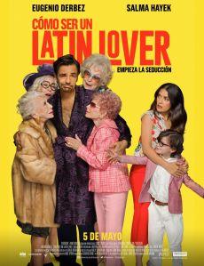 Latin-Lover-poster