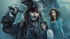 piratas5-banner-600x338