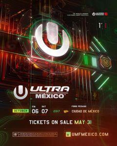 ULTRA MUSIC FEST (7)