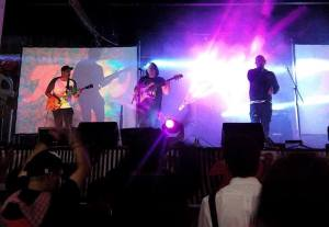 Yangs Band (2)