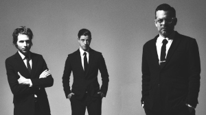 interpol_kcrw