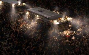 amanecer-de-los-muertos-remake-2004-critica