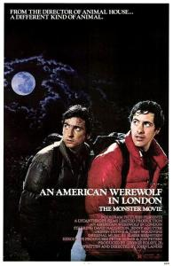 an_american_werewolf_in_london-833138999-large