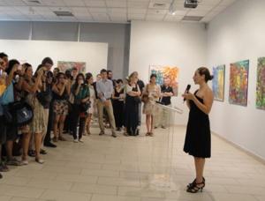 Exposición-Tejidos-de-la-artista-Paulina-Zych-4