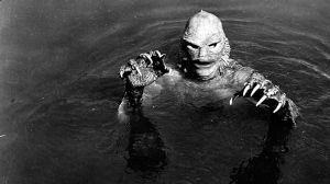 gallery-1495728284-creature-from-the-black-lagoon