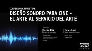 GIFF MUSICA 20 AÑOS (1)