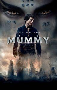 la-momia-poster-3