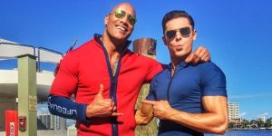 landscape-1456221042-dwayne-johnson-zac-efron-baywatch-first-look