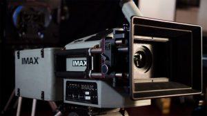 Camara-IMAX-e1468386903752