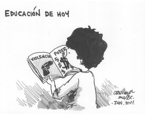 educacion-01