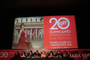 GIFF 2017-CONFES (4)