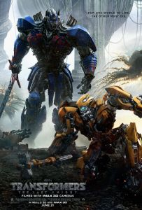 transformers-5-3