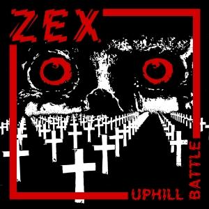 ZEX-PUNK CANADA (1)