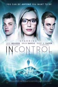 incontrol-movie