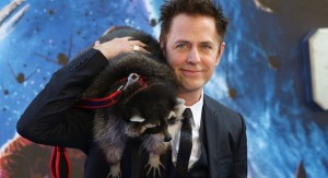 james-gunn-uk-premiere-guardians-of-the-galaxy-03