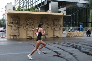 Maratón 2