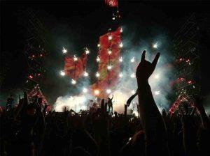 Rock-Fest-MX-20-Concierto-por-la-paz-en-Centro-Pegaso