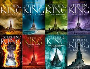 saga-la-torre-oscura-stephen-king