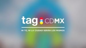 TAGCDMX (4)